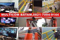 cctv batam