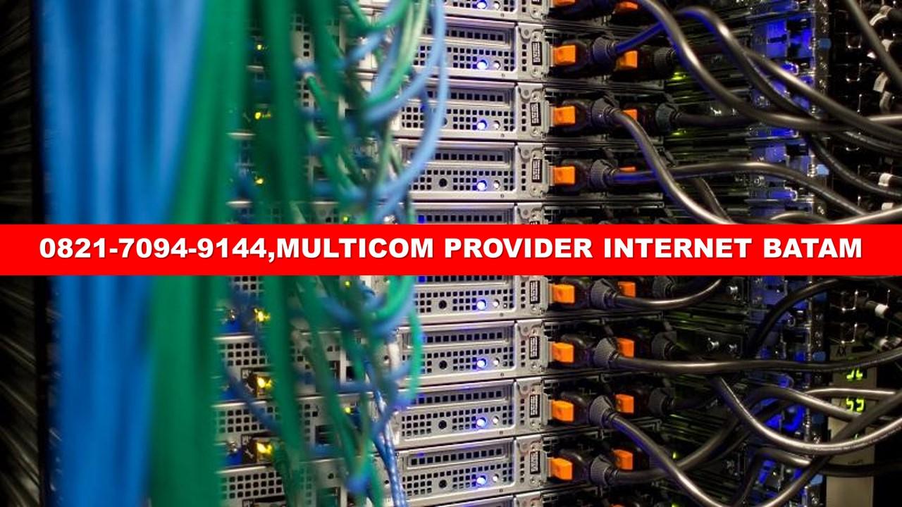pemasangan jaringan network batam