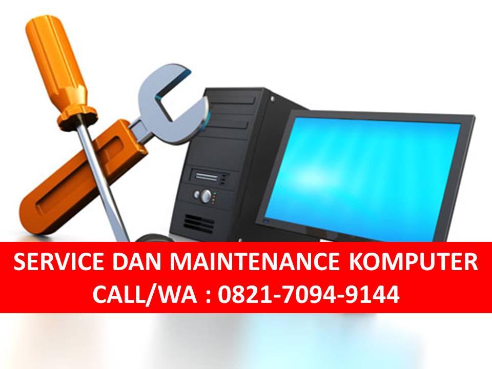 service komputer batam