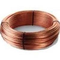 kabel konduktor